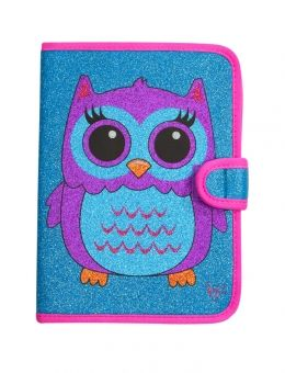 Justice toys for girls | Owl E-reader Case | Girls Toys Clearance | Shop Justice