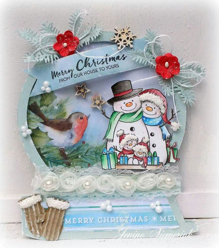 77 best 470713591 card art sneeuwbol images on pinterest dutch snowman cards shaped cards winter cards snow globes diy cards paper crafting christmas cards dutch card ideas m4hsunfo