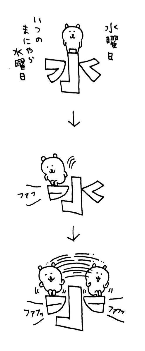 Pin By 正春 木村 On 自分ツッコミくま イラスト 自分ツッコミくま