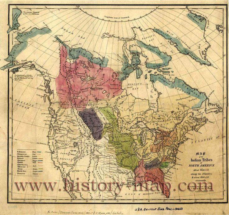 Best 25 Indian tribes ideas on Pinterest  Buffalo map
