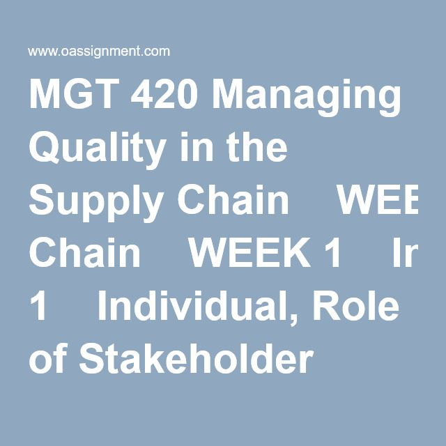 part ii iii bjb manufacturing company quality management implementation strategy Mgt 420, mgt 420 week 4 part ii & iii bjb manufacturing company quality management implementation strategy continue building your proposal for bjb's strategic planning committee by adding 1,050-to 1,750-words outlining the strategies for addressing quality management issues and determining an effective means of deploying the quality.