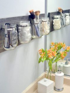 DIY-decor-trics-maison-jars-DIY-hack
