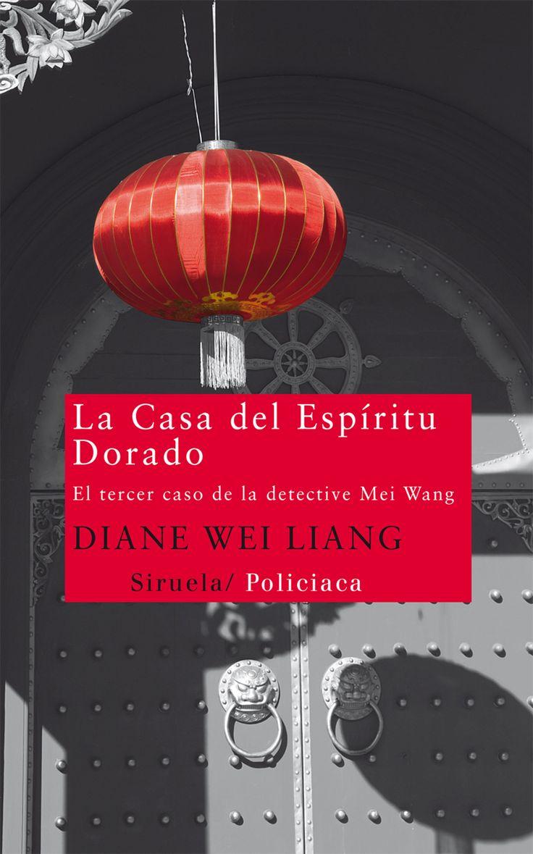 A sus 33 años, soltera y económicamente independiente, la detective Mei Wang se mueve en un Pekín donde la desigualdad entre pobres y ricos aumenta cada día y donde todos rivalizan por el poder o el dinero. http://www.siruela.com/catalogo.php?id_libro=1612 http://rabel.jcyl.es/cgi-bin/abnetopac?SUBC=SOR/BPSO&ACC=DOSEARCH&xsqf99=1425866+