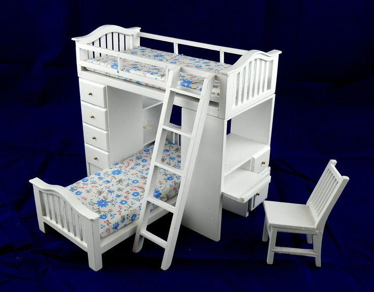 Best 25+ Teen bedroom furniture ideas on Pinterest | Diy kids ...