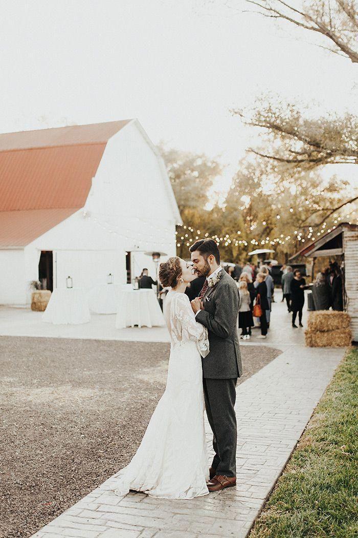 Spanish Alphabet Song Latina Style Spanishstyle Barn Wedding Spanish Style Weddings Wedding