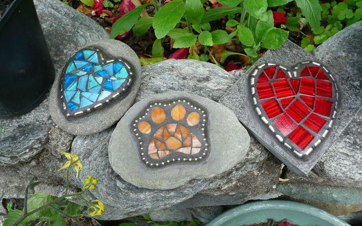 mosaic-garden-decorations-14