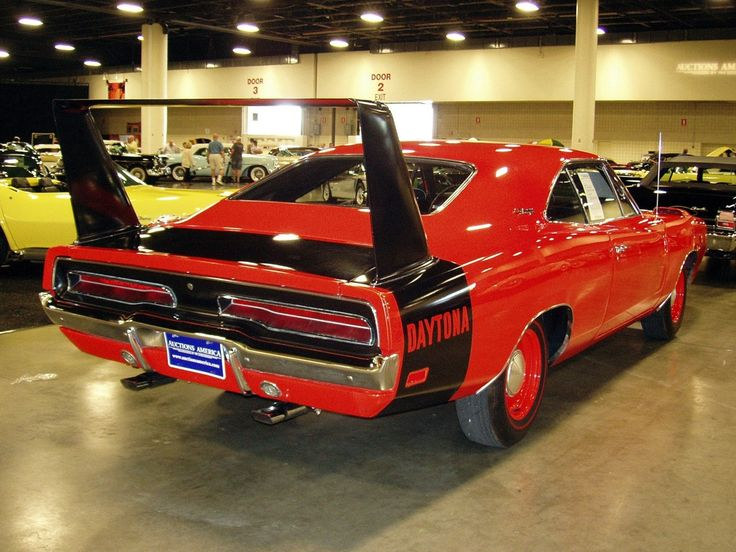 Daytona http://pinterest.com/jr88rules/mopar-muscle/