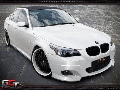 25 best ideas about bmw e60 tuning on pinterest bmw m5 e60 marketing forum and e60 bmw. Black Bedroom Furniture Sets. Home Design Ideas
