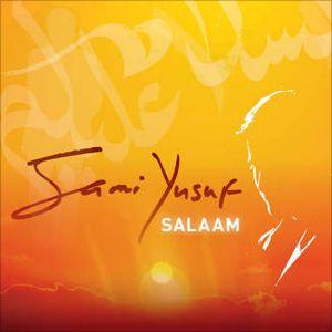 Salaam by Sami Yusuf