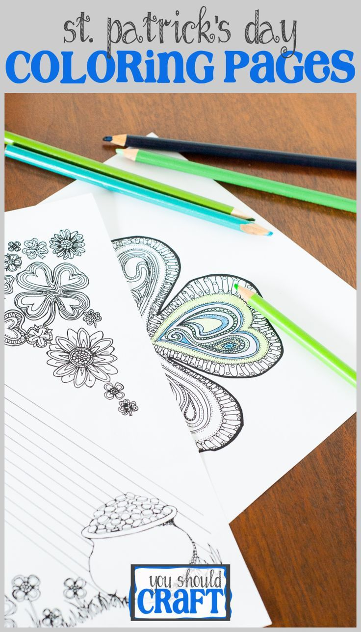 84 best coloring pages images on pinterest coloring books