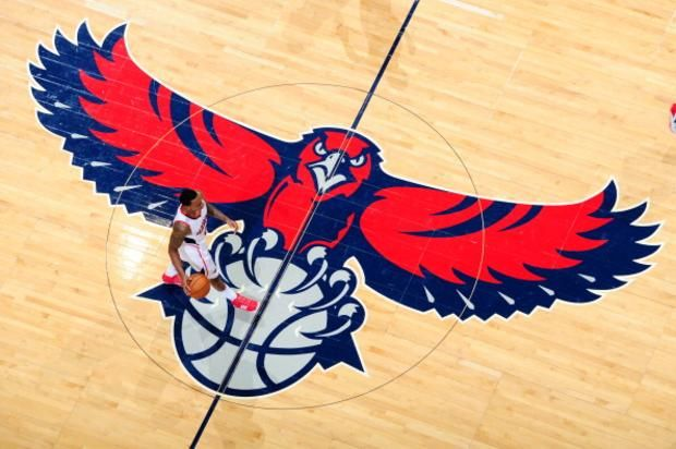 Former Atlanta Hawks Employee Sues For Discrimination Against White People