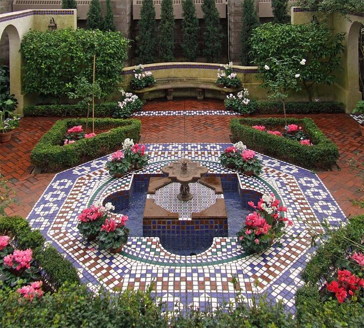 44 Best Mo Botanical Garden Images On Pinterest Botanical Gardens Missouri Botanical Garden