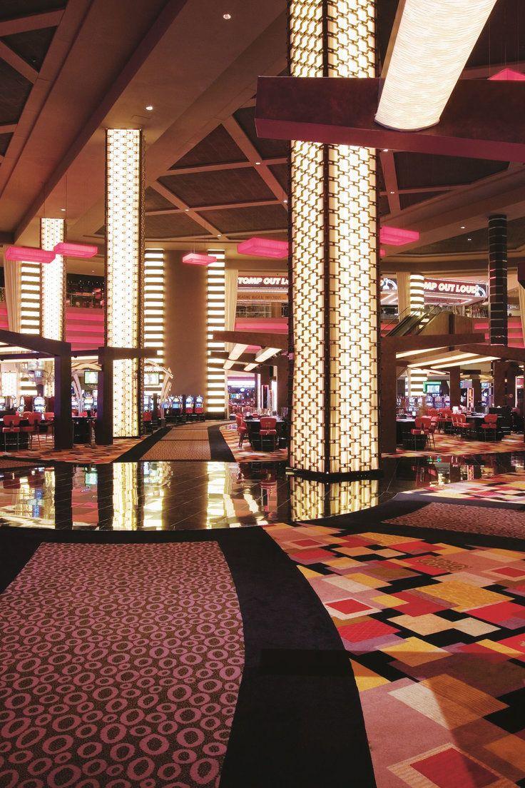 Planet Hollywood Las Vegas Resort & Casino - Las Vegas, Nevada