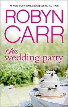 138 Best Books Cane Carr Chiaverini Novak Images On