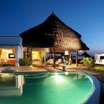 Beautiful houses | Syera Sites