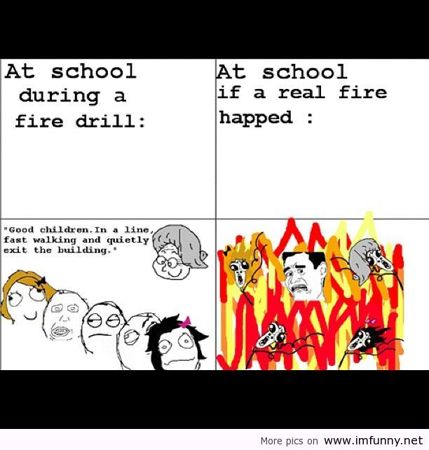 Funny Meme Comics About School : Best my thoughts at school images on pinterest funny