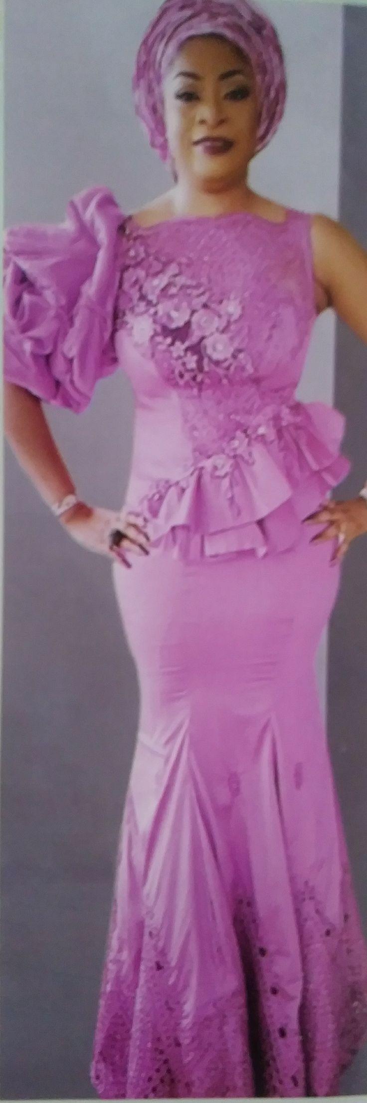 Mejores 380 imágenes de corsets en Pinterest | Drapeado, Alta ...