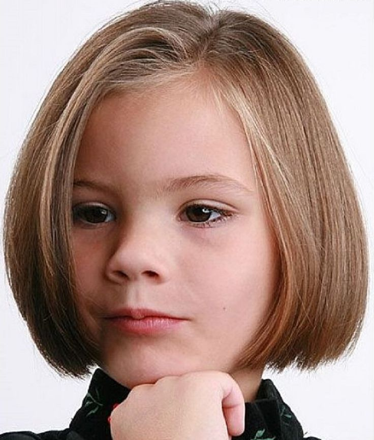 little kid hair styles 1000 ideas about hairstyles on 3634 | ca41399169163bffa661d5830d5e48d4