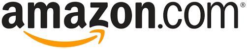 Giveaway Guy: $25 Amazon gift card giveaway (#HolidaysAreComing)