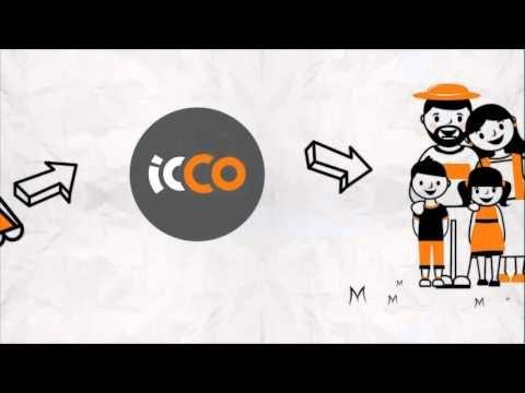 ¿Qué es la Responsabilidad Social Corporativa? - YouTube