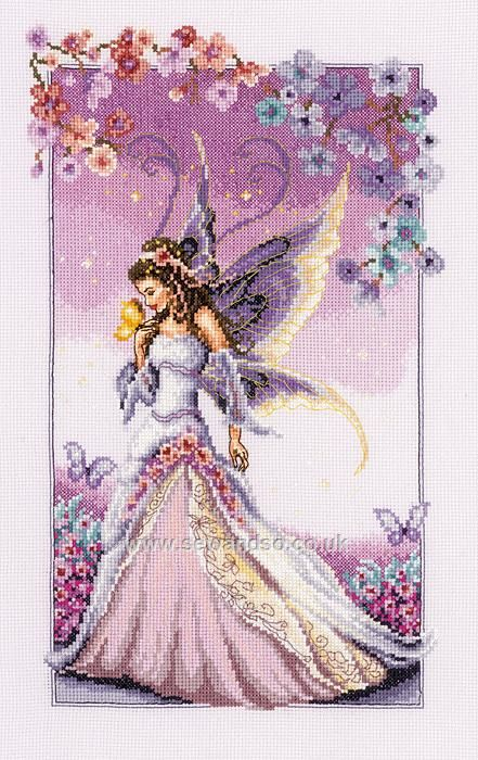 Best 25 Cross Stitch Fairy Ideas On Pinterest Disney