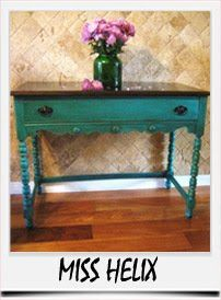 98 best images about Distressed Furniture on PinterestFurniture