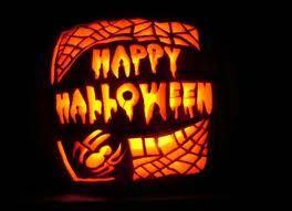 Happy halloween! www.healthynewage.com