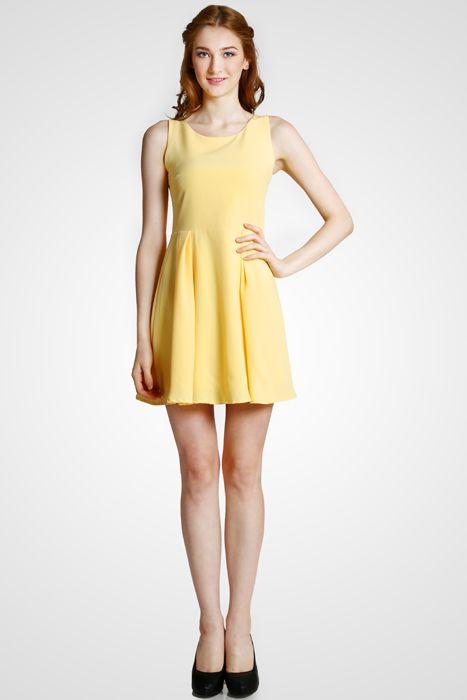 bobbie dress#kivee idr 205