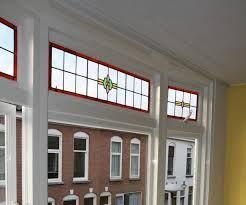 Utrecht glas in lood
