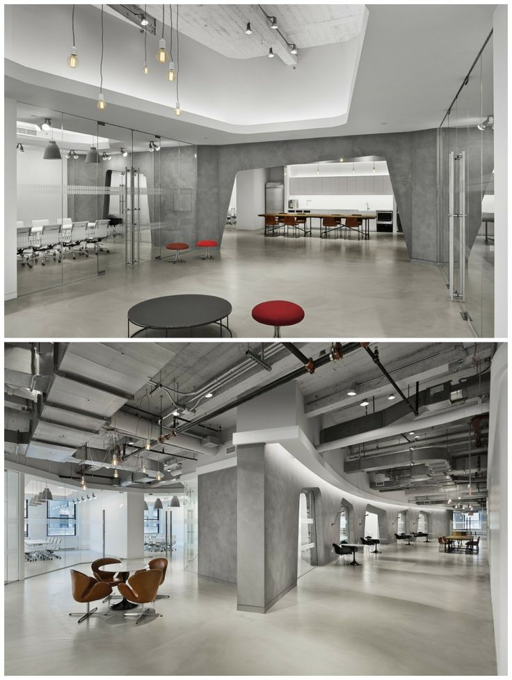 21 best interior designing images on pinterest corporate for Top office interior design firms