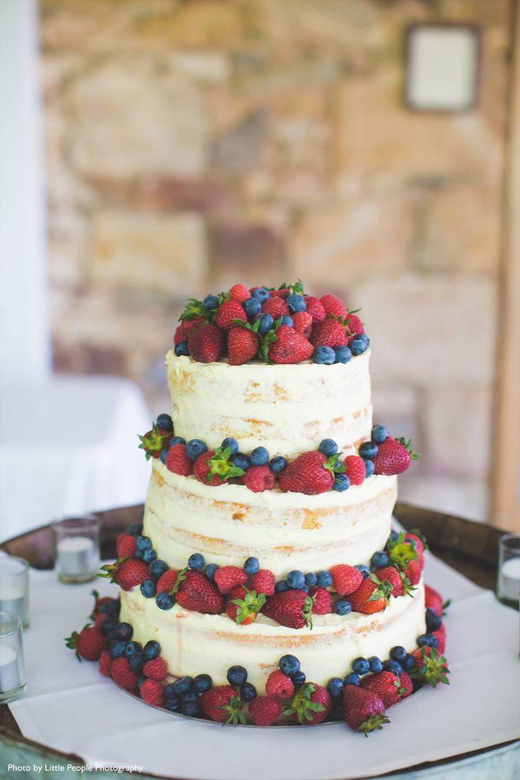 Wedding reception venues adelaide sa south australia - Inglewood Inn Weddings Ceremony Reception Venue Adelaide Hills South Australia Inglewood