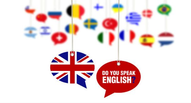 Although there are several indigenous languages that are spoken by almost 20% of the people who live in Australia, the country's official language is English and so the engineers who plan to migrate and work there are expected and required to have a good command of this language.