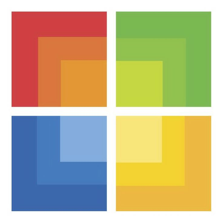 Microsoft retail shop logo released | Microsoft's trademark application includes more information about its upcoming move into retail - including a brand new logo. Buying advice from the leading technology site