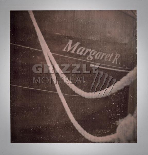 Margaret R. #2