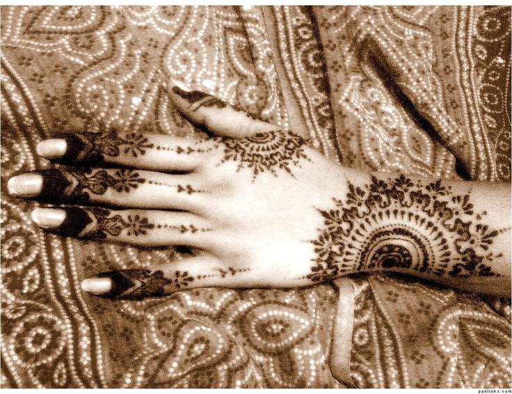 Mehndi Hand With Eye : Best rangoli kolam mehndi images henna