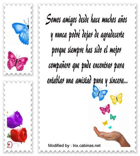 descargar frases bonitas de agradecimiento,descargar mensajes de agradecimiento:  http://lnx.cabinas.net/mensajes-de-agradecimiento-para-tus-amigos/