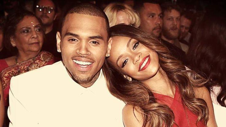 Are Chris Brown & Rihanna Dating Again? - Heavy.com