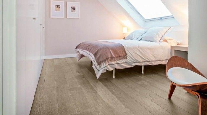 die besten 20 schlafzimmer mit dachschr ge ideen auf pinterest dachboden speicher. Black Bedroom Furniture Sets. Home Design Ideas
