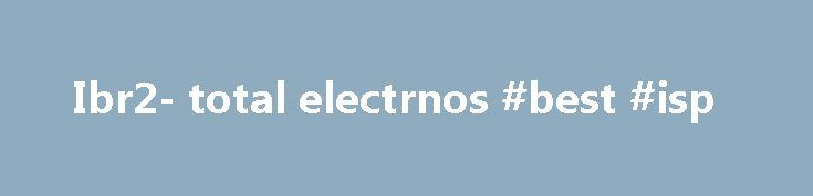 Ibr2- total electrnos #best #isp http://internet.remmont.com/ibr2-total-electrnos-best-isp/  Ibr2- total electrnos Jun 19, 2013 . For the IBr2 – Lewis structure, calculate the total number of valence electrons for the IBr2 – molecule. After determining how many valence. Jun 19, 2013 . In the IBr2 sup – /sup Lewis structure Iodine (I) is the least electronegative atom. In the Lewis structure for IBr2 […]