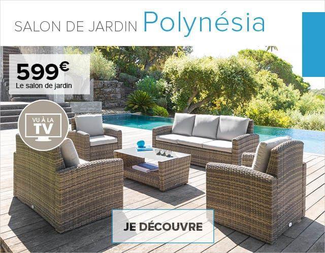 Table De Jardin Hesperide Pas Cher Spa Amiens Sonails In Salon