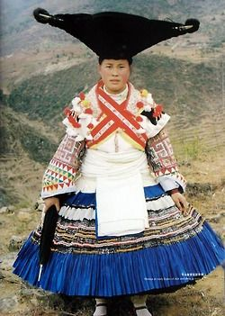an analysis of the culture of hmong an ethnic group in south asia The h'mong are as fascinating as any other people i have worked with the diversity of their language dialects, history, culture, migration path and tenacity to.