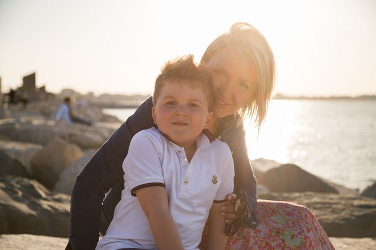 Фотограф в Римини, фотосессия в Римини, фотограф в Италии. Kamila e Marco, fotografo a Rimini, foto di famiglia, bambini, ritratti-103