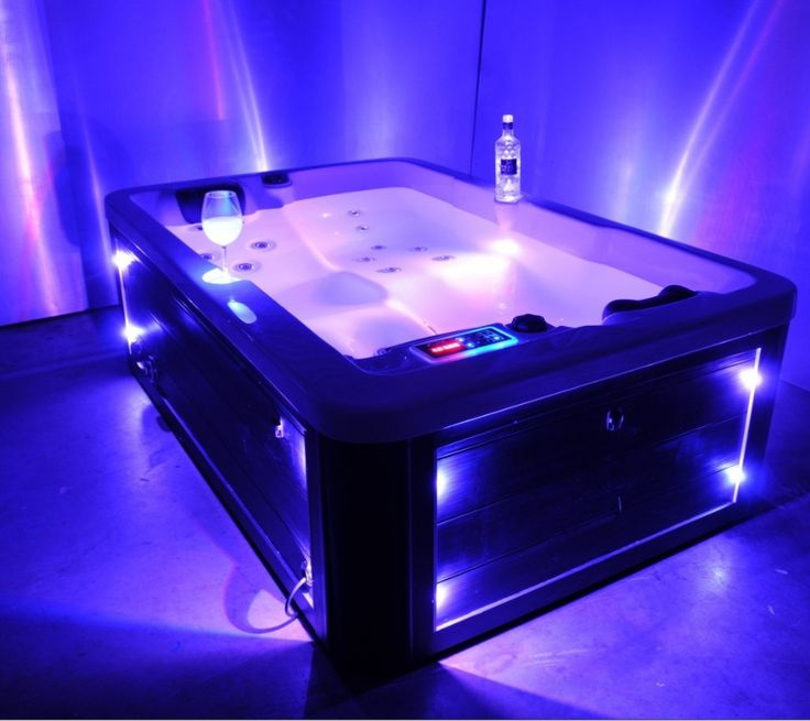 Jacuzzi Hot Tub Prices Best Quality : Mini Outdoor Jacuzzi Hot Tub ...