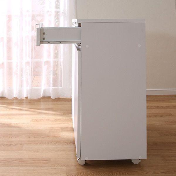 ニトリ 3杯の分別ペールカウンター ロモ 3b 通販 インテリア 家具 ニトリ ゴミ箱 分別