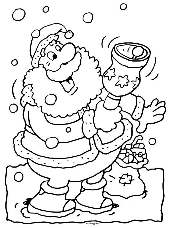 kleurplaat olaf sneeuwpop olaf frozen kleurplaat gratis