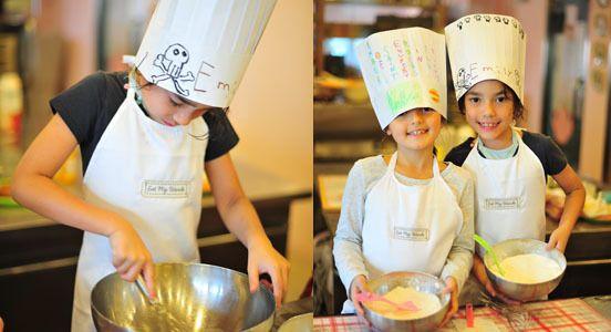 cooking school sydney @ http://www.chefup.com.au/