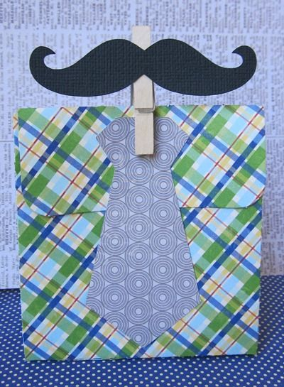 male gift bag paper cottage