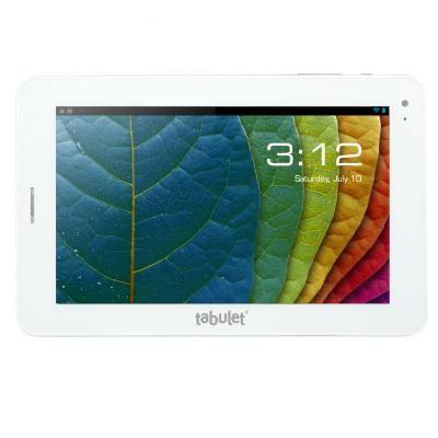 Tablet tabulet troy q4 yang merupakan tablet android murah kami bahas secara lengkap dari spesifikasi tabulet troy q4 dan harga tablet tabulet troy q4 yang sudah ada di Indonesia.