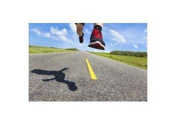 Greseli in alegerea adidasilor de alergare http://www.marimi.ro/blog/greseli-in-alegerea-adidasilor-de-alergare.html