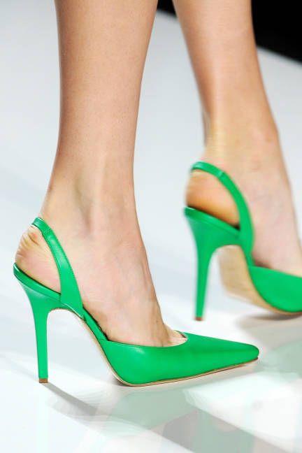 135 best images about Slingback Heels on Pinterest ...